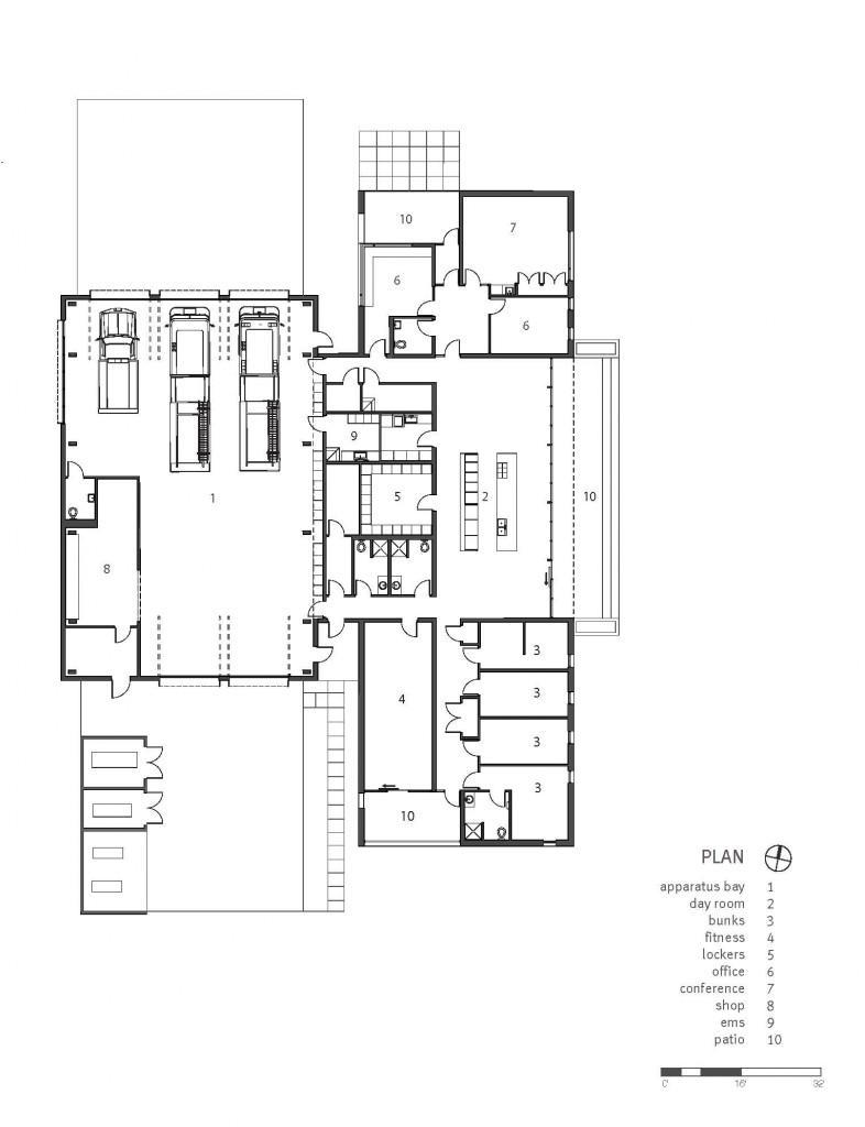FS76_Plan- FINAL