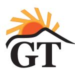 GT-icon