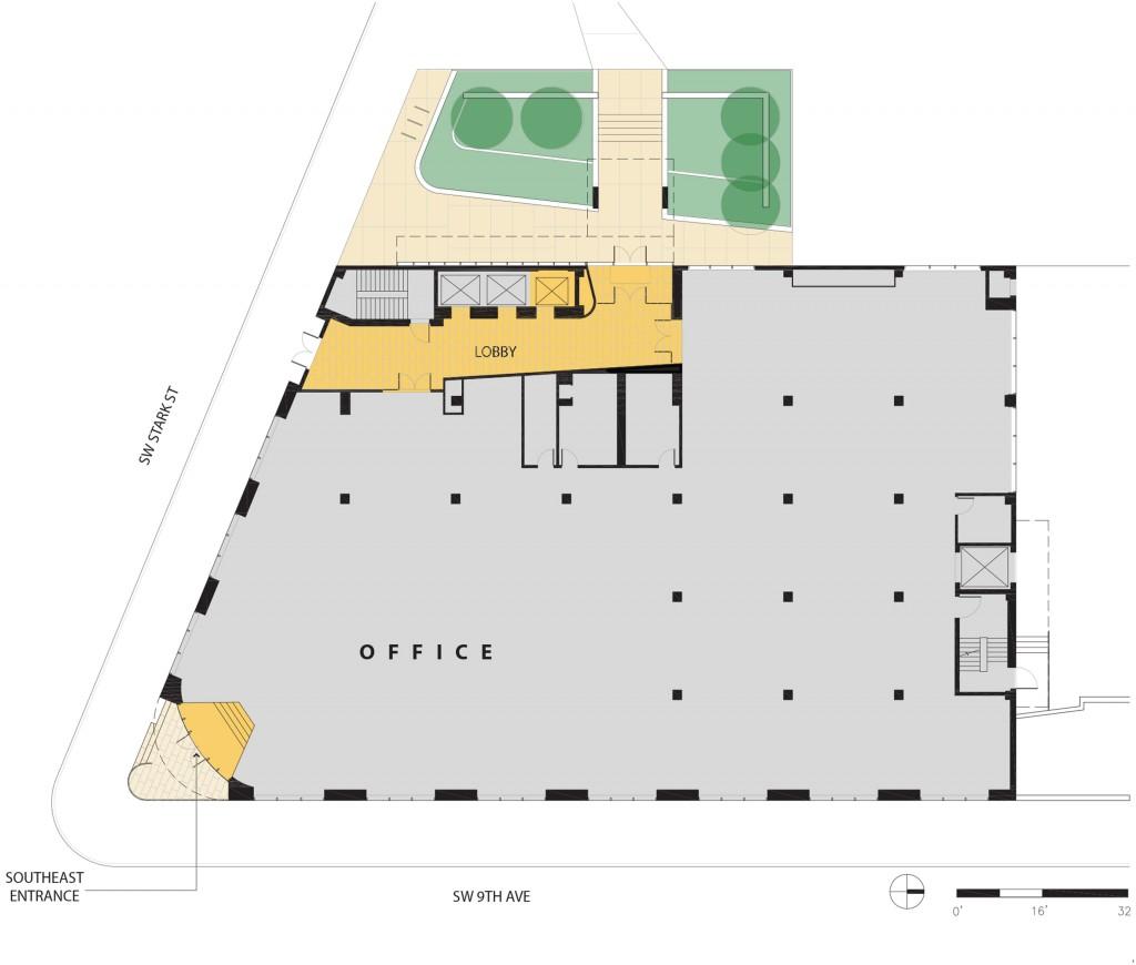 FINAL_Floor Plan-WORK - Updated copy