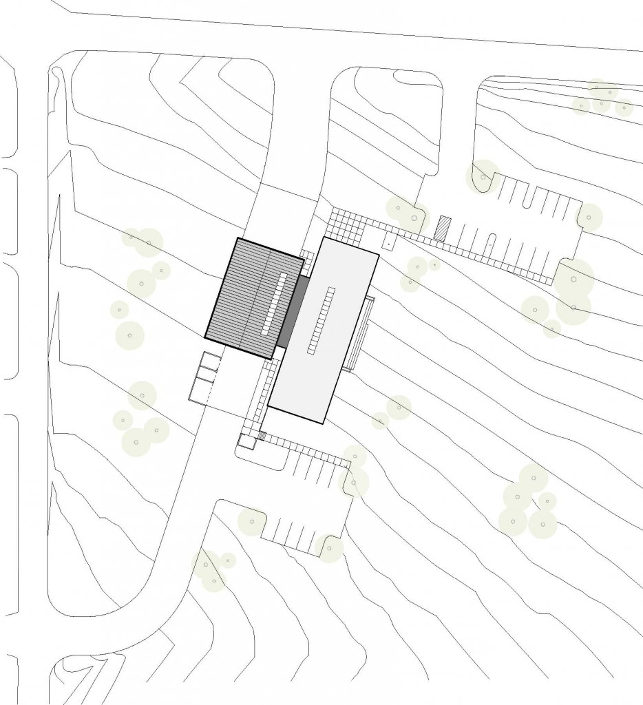 FS76_Site Plan- FINAL